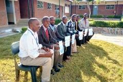 Cambridge Certified Teachers