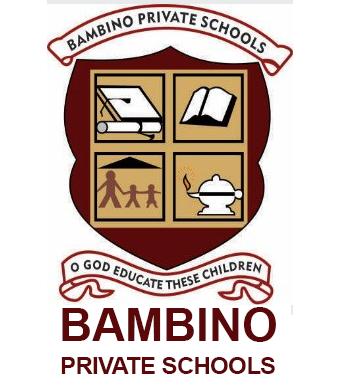 Bambino Private Schools